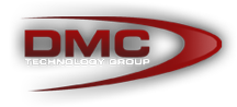 DMC Technology Group, Inc.